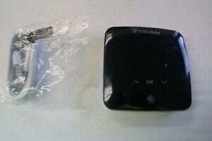 ZTE Unite US Cellular (EuFi891) 4G LTE Mobile Hotspot FREE BUNDLE & SHIP