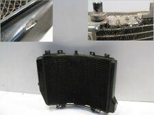 Wasserkühler Kühler Radiator Water Cooler Kawasaki ZZR 1200