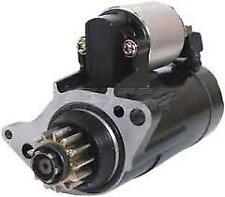 WWS71266 Motore di Avviamento 12 V HONDA FUORIBORDO BF90