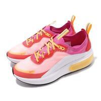 Nike Air Max Dia Se AR7410-102 Damen Sneaker Lauf Sport Schuhe Neu Fitness 42,5