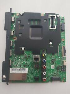 SAMSUNG T32E390SX MAIN BOARD BN94-10525A BN41-02353B