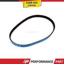Racing Timing Belt for 94-01 Acura GS-R Type R Integra 1.8 B18C1 B18C5 DOHC 16v