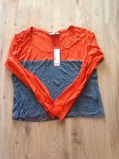 Esprit Langarm Damenblusen, - tops & -shirts