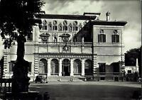 ROMA - Galleria Borghese - Anni '50 - '60- Rif. 5 PI