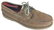Zapatos Informales Timberland Cuero Acolchado para hombres