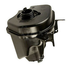 New Coolant Overflow Bottle Expansion Tank Reservoir For BMW E70 X5 X6 2007-2013