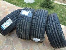 2X NEW GOODYEAR ASSYM F1 2 235/50 ZR18 XL 101W SUV 4X4 CAR TYRES 235 50 18 A+