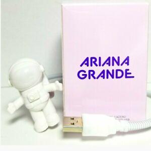 Ariana Grande R.E.M. USB Light