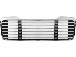 For 2016-2018 Freightliner M2 112 Grille Front Dorman 62823JD 2017