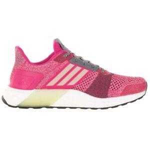 Adidas - ULTRABOOST ST W - SCARPA RUNNING - art.  AF6525
