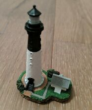 This Little Light Of Mine Hunting Island Sc Lighthouse Harbour Lights