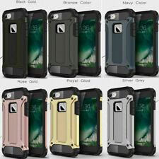 Cell Phone Case Cover For Samsung S5 6 7 Edge Plus N5 IPhone 5 6 7 Plus Case