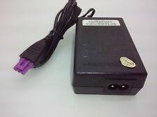 AC Adapter For HP F2418 F4488 k109a J4580 J4660 J4500 Printer Power Supply