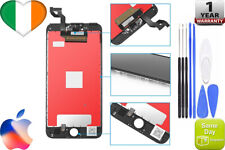 For iPhone 6s Plus Screen Replacement Black LCD Touch Screen Digitizer OEM
