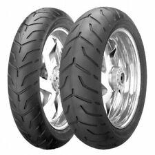 Offerta Gomme Moto Dunlop 130/80 R17 65H D408 pneumatici nuovi