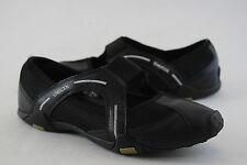 Geox Damenschuhe Ballerinas Slipper Gr.39 Top Zustand