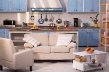 321 Garage Conversion PRICE Low cost convert bedroom Windsor Marlow £8.6k