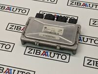 BMW X6 E71 active steering Control unit 6791199 C1l1937