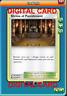 2X Shrine Of Punishment 143/168 Celestial Storm Pokemon TCG Online Digital Card