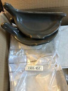 IRMSCHER BRAND NEW PART NUMBER 1501457,RARE.[NOVA]
