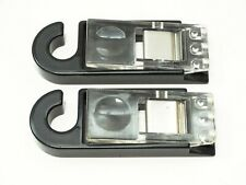 Durst Weighted Film Clip Set (1 Pair) - Top Quality - Genuine Durst Accessory