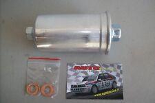 Filtro Benzina Lancia Delta Evoluzione Petrol Filter