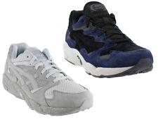 ASICS мужские Gel Diablo спортивные кроссовки, 2 вариантов цветов