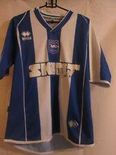 Brighton 2006-2008 Home Football Shirt Talla / 20940