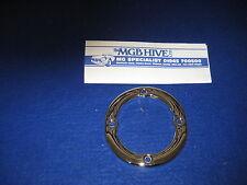 MG MGB 4 SYNCHRO CHROME GEARSTICK RING *   also  MGC **OA2