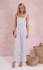 5ae8a6a834 MADISON SQUARE - Parisian Pant Suit RRP  87