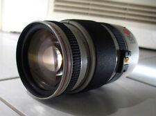 Canon 15X VL Zoom Objektiv 8-120mm f1.4-2.1 AF Macro für Hi8 Camcorder EX1 EX2