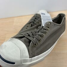 Converse Mens Sz 13 Jack Purcell Vintage Look NWT