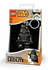 Star Wars LEGO Minifigures Darth Vader