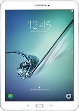 Samsung Galaxy Tab S2 9.7 WiFi 64gb - White