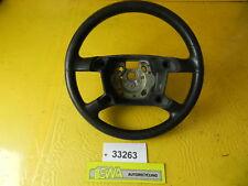 Lenkrad ohne Airbag        VW Bulli T5 1,9 TDI   7H0419091        Nr.33263