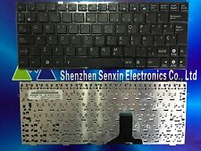 New SP Keyboard for ASUS Eee PC 1005PE 1005PEB 1008H 1008HA 1008P T101 T101MT