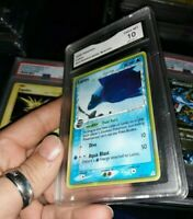 PSA 10 ? MINT Latios EX Holon Phantoms Holo Rare Pokemon Card 12/110 GMA MINT 10