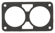 Fuel Injection Throttle Body Mounting Gasket fits 2003-2004 Mercury Marauder  MA