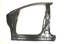 NEW OEM Ford Driver Front Door Frame 7T4Z-78211A11-A Ford Edge MKX 2007-2014