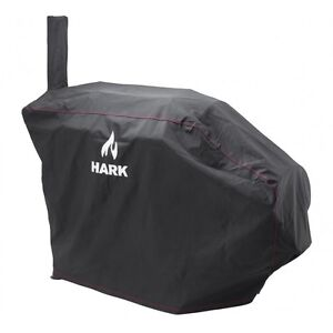 HARK - Texas Pro Pit Smoker Cover - FREE POST!