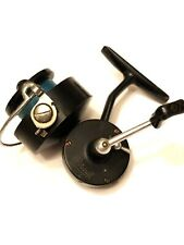 Vintage Mitchell CAP 304 Fishing Reel France Light Tackle Spin Cast NICE!!