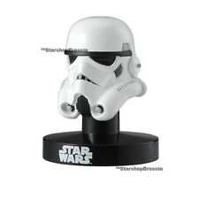 STAR WARS - Helmet Replica Collection Vol. 1 - Stormtrooper Bandai