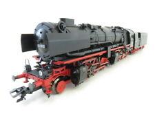 (CN08) Märklin 37020 AC H0 Dampflok BR 53 0012 DB, mfx, Sound OVP