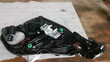 FORD FIESTA Left Rear OEM Window Regulator power window, 16 17,18C0234