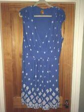 Joules Elastane Midi Dresses for Women