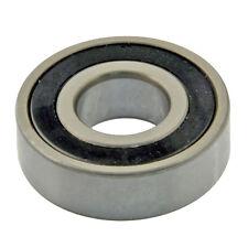 Alternator Bearing-Power Steering Pump Shaft Bearing Precision Automotive 203FF
