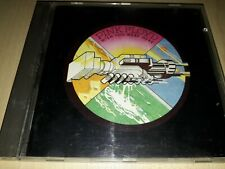 Pink Floyd - Wish You Were Here - CD - Harvest CDP 7 46035 2 - UK -