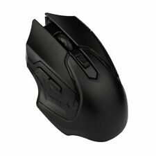 2.4GHz Optical Wireless Gaming Mouse Computers Mice For Computer PC Laptops Gift
