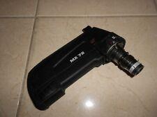 Hilti Mx 72 Magazine For Hilti Dx 460 Dx 5 Powder Actuated Nail Gun