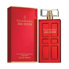 ELIZABETH ARDEN Red Door 100 ml Eau de Toilette Spray